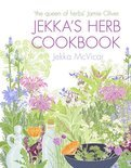 Jekka's Herb Cookbook