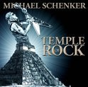 Temple Of Rock