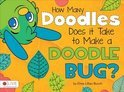 How Many Doodles Does It Take to Make a Doodle Bug?