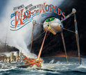 The War Of The Worlds - 30th Anniversary (Digipack)