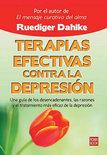 Terapias Efectivas Contra La Depresion