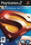 Superman Returns-The Game