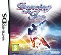 Dancing on Ice /NDS