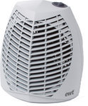EWT Ventilatorkachel CLIMA310S