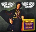Are You Experienced (speciale uitgave)