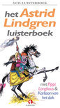 Het Astrid Lindgren..