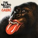 Grrr! Greatest Hits (5LP Vinyl Box)