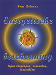 Energetische bescherming