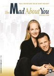 Mad About You Collection (4DVD)