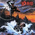 Holy Diver - Remastered (speciale uitgave)