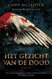 Het gezicht van de dood (ebook)