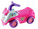Ride-on Car Minnie Mouse