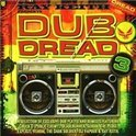 Presents Dub Dread 3