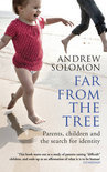 Far from the Tree (ebook)
