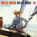Miles Ahead -Hq-