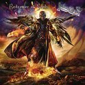 Redeemer Of Souls-Deluxe-