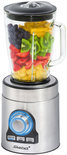 Steba Premium blender MX2 plus