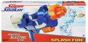 Waterpistool Super Soaker Splash 50cm