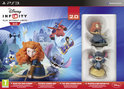 Disney Infinity 2.0: Toy Box Combo Pack Playstation 3