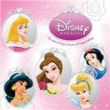 Disney Princess Collection
