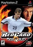 Red Card Soccer, Same Game Diferent Rules