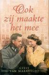 Ook Zij Maakte Het Mee...
