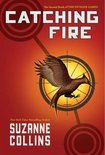 Catching Fire (The Second Book of the Hunger Games) (ebook)