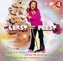 Kerst Is Feest: Vol Vrolijke Kinderliedjes