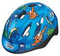 Abus helm Smooty Ocean S Kind - Helm