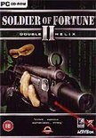 Soldier Of Fortune 2: Double Helix (Gold Edition)