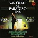 Van Oekel At Paradiso