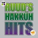 Radio 538 Presents: Ruud's Hakkuh Hits