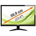 Medion AKOYA P55430 - Monitor