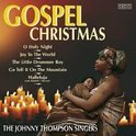 Gospel Christmas volume 2