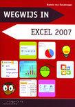 Wegwijs in Excel 2007