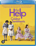 The Help (Blu-ray)