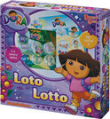 Dora Lotto