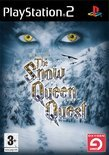 Snow Queen Quest
