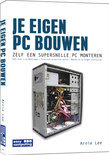 Je Eigen Pc Bouwen