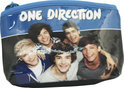 One Direction Make-Up Tas