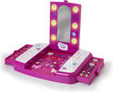 Disney Violetta Beauty Make Up Vanity Case
