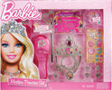 Barbie princesseset