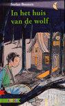 In het huis van de wolf    -  avi e3