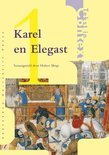 Karel en Elegast