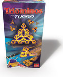 Triominos The Original Turbo