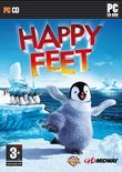 Happy Feet Pc Cd Rom