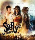 Step Up 2