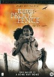 Rabbit Proof Fence (2DVD)(Special Edition)