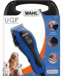 Wahl Dog Clipper Tondeuse Set