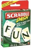 Scrabble Dash